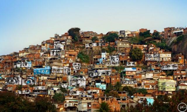 Brasilian katutaide 3