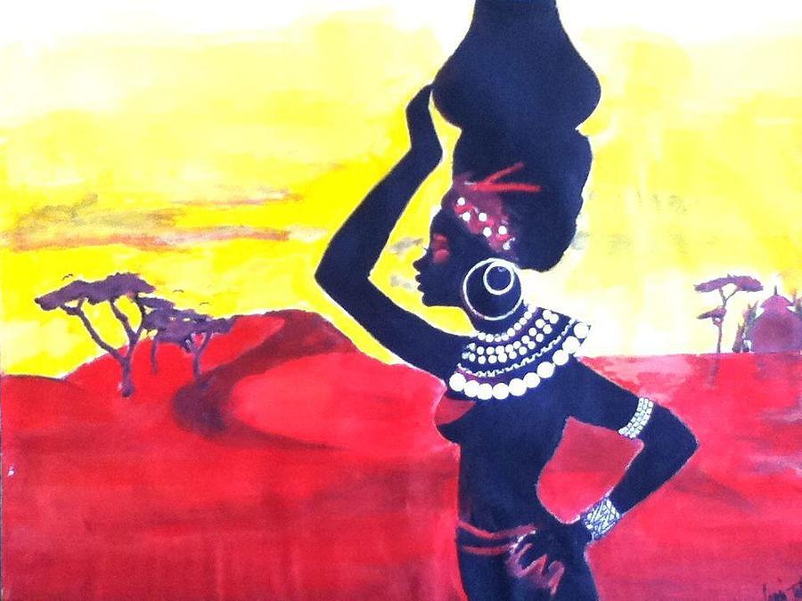 african-women 2